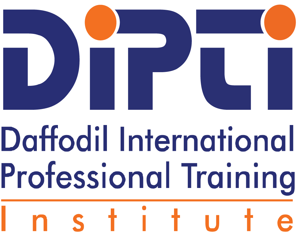 Daffodil International Professional Training Institute (DIPTI)